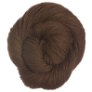 HiKoo Simplicity Yarn - 035 Turkish Coffee