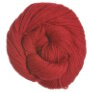 HiKoo Simplicity Yarn - 047 Really Red