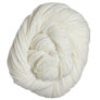 HiKoo SimpliWorsted - 001 White