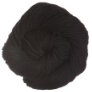 HiKoo SimpliWorsted - 002 Black