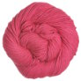 HiKoo SimpliWorsted Yarn - 015 Ripe Raspberry