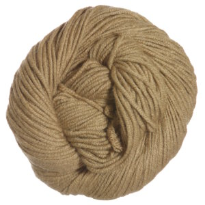 HiKoo SimpliWorsted Yarn - 020 Chocolate Milk