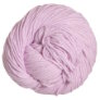HiKoo SimpliWorsted - 021 Bubble Gum