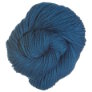 HiKoo SimpliWorsted - 027 Nile Blue