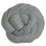 HiKoo SimpliWorsted - 037 Gun Metal Grey