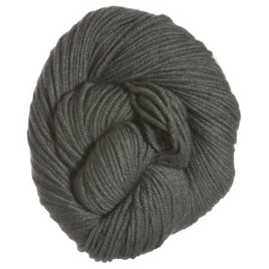 HiKoo SimpliWorsted Yarn - 038 Seattle Sky