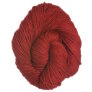 HiKoo SimpliWorsted Yarn - 046 Crimson
