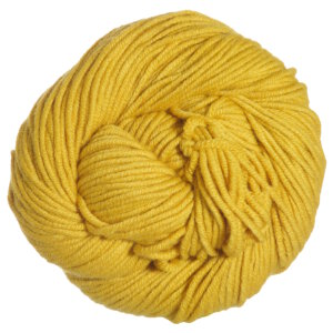 HiKoo SimpliWorsted Yarn - 057 Gold Crest