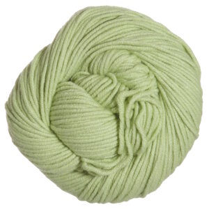HiKoo SimpliWorsted Yarn - 059 Simply Sage