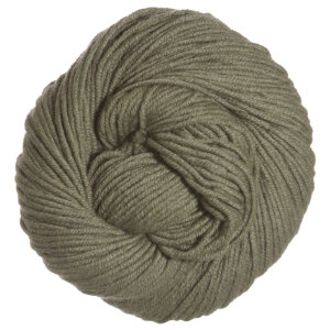 HiKoo SimpliWorsted Yarn - 064 Totally Taupe