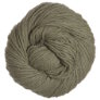 HiKoo SimpliWorsted - 064 Totally Taupe