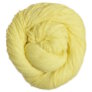 HiKoo CoBaSi Yarn - 042 Butter Cream