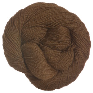 HiKoo CoBaSi Yarn - 035 Turkish Coffee
