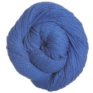 HiKoo CoBaSi Yarn - 029 Royal