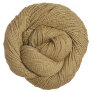 HiKoo CoBaSi Yarn - 020 Chocolate Milk