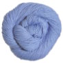 HiKoo CoBaSi Yarn - 012 Iris Blue (Backordered)