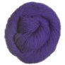 HiKoo CoBaSi - 033 Red Hat Purple