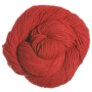 HiKoo CoBaSi Yarn - 047 Really Red