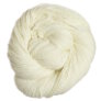 HiKoo CoBaSi Yarn - 003 Natural
