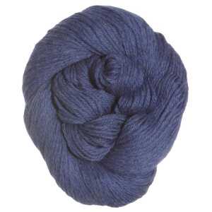 Cascade Lana D'Oro Yarn - 1056 - Denim Heather