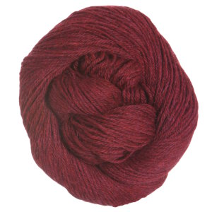 Cascade Lana D'Oro Yarn - 1058 - Ruby Heather