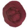 Cascade Lana D'Oro - 1058 - Ruby Heather