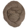 Cascade Lana D'Oro Yarn - 1082 - Walnut Heather