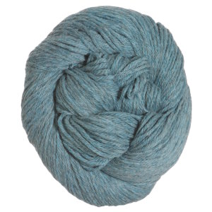 Cascade Lana D'Oro Yarn - 1101 - Summer Sky Heather