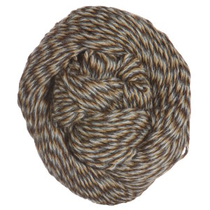 Cascade Lana D'Oro Yarn - *1103 - Chocolate Tweed (Discontinued)