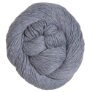 Cascade Lana D'Oro - 1109 - Faded Denim Heather (Discontinued)