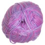 Cascade Cherub DK Multi Yarn - 508 Princess Purple