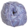 Cascade Cherub DK Multi Yarn - 509 Denim Blues