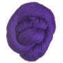 Cascade Sunseeker Yarn - 01 Purple