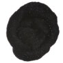 Cascade Sunseeker Yarn - 36 Black