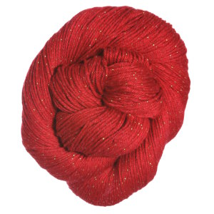 Cascade Sunseeker Yarn - 06 Crimson