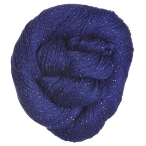 Cascade Sunseeker Yarn - 07 Navy (Discontinued)