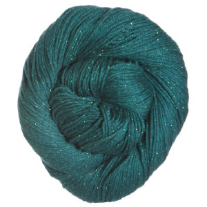 Cascade Sunseeker Yarn - 09 Deep Teal (Discontinued)
