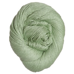 Cascade Sunseeker Yarn - 11 Bok Choy (Discontinued)