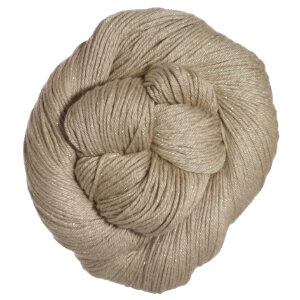 Cascade Sunseeker Yarn - 13 Sand (Discontinued)