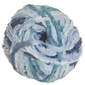 Cascade Pluscious Yarn - 02 Open Seas (Discontinued)