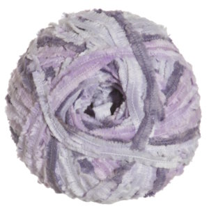 Cascade Pluscious Yarn - 03 Purple Prism (Discontinued)