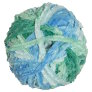Cascade Pluscious Yarn - 04 Blue & Green