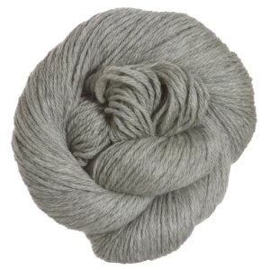 Cascade 220 Superwash Sport Yarn - 1946 Silver Grey (Discontinued)