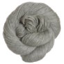 Cascade 220 Superwash Sport Yarn - 1946 Silver Grey
