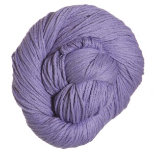 Berroco Weekend Yarn - 5967 Lilac