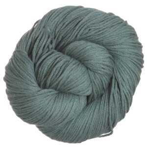 Berroco Weekend Yarn - 5969 Lago (Discontinued)