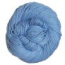 Berroco Weekend Yarn - 5966 Turquoise