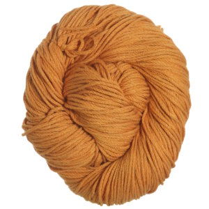 Berroco Weekend Yarn - 5972 Marigold