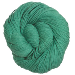 Berroco Weekend Yarn