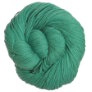 Berroco Weekend Yarn - 5974 Parrot Green